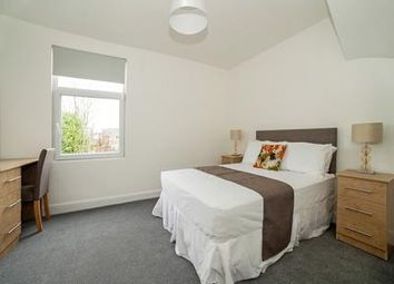 Thumbnail 4 bedroom flat to rent in Dagmar Grove, Beeston, Nottingham