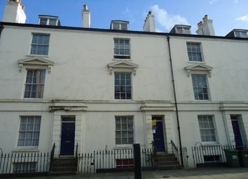 2 bed flat to rent in Latimer Gate, Southampton SO14
