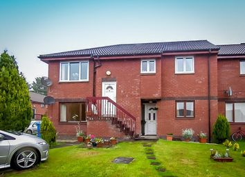 Thumbnail 2 bedroom flat to rent in Falcon Brae, Ladywell, Livingston
