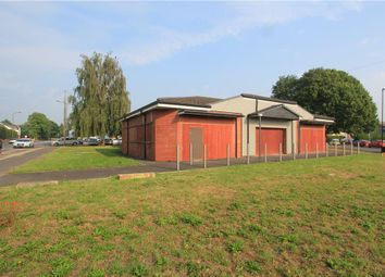 Thumbnail Retail premises to let in New Retail Development, Skellow Road, Carcroft, Doncaster, South Yorkshire