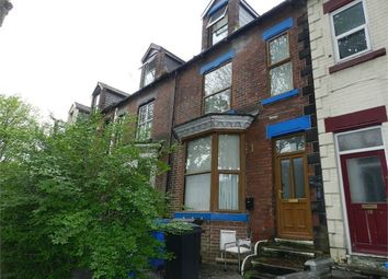 Thumbnail Room to rent in Sheldon Road, Nether Edge, Sheffield, South Yorkshire