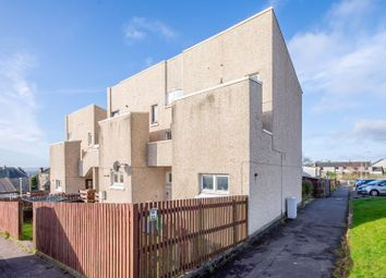 Thumbnail 2 bed property for sale in Golfdrum Street, Dunfermline