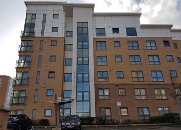 Thumbnail 2 bed flat to rent in Stone Road, Edgbaston, Birmingham
