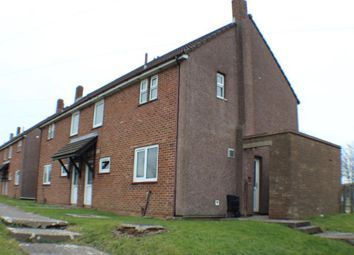 3 bed semi-detached house to rent in Partridge Road, St. Athan, Barry CF62