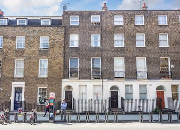 Thumbnail 1 bedroom flat to rent in Gray's Inn Road, London
