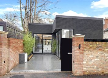 4 bed detached house for sale in Kings College Road, Belsize Park, London NW3