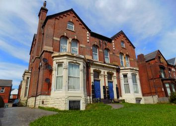 1 bed flat for sale in Chorley New Road, Heaton, Bolton BL1