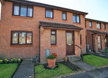Thumbnail 2 bed terraced house for sale in The Maltings, Sowerby, Thirsk