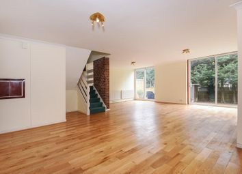 Thumbnail 4 bed detached house to rent in Harrow HA3,
