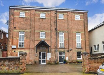 Daniel Street, Ryde, Isle Of Wight PO33. 1 bed flat for sale