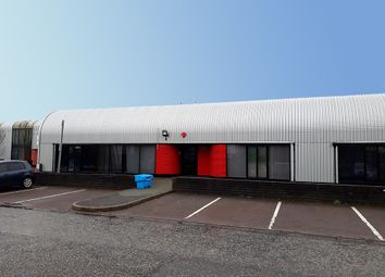 Thumbnail Industrial to let in Bleasdale Court, 2 South Avenue, Clydebank Business Park, Clydebank
