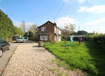 Thumbnail 3 bedroom semi-detached house to rent in Hadleigh Road, Holton St. Mary, Colchester