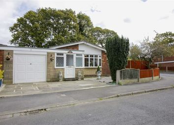 Thumbnail 3 bed detached bungalow for sale in Regents Way, Euxton, Chorley