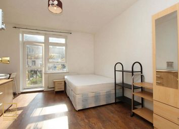Thumbnail Room to rent in Kingsmead House, Homerton Road, Hackney