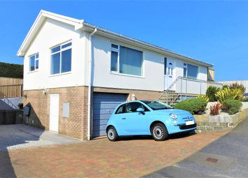 Thumbnail 2 bedroom bungalow for sale in Riversmeet, Appledore