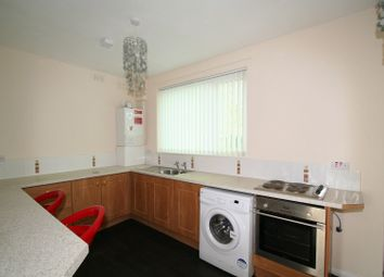 Thumbnail 2 bed semi-detached house to rent in Brotherod Hall Road, Meanwood, Rochdale
