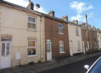 Thumbnail 2 bed property to rent in Charles Street, Weymouth