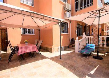 Thumbnail 2 bed apartment for sale in Playa Flamenca, Playa Flamenca, Spain