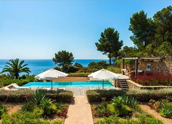 Thumbnail 4 bed detached house for sale in Ibiza, Balearic Islands, Spain