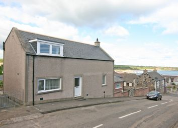 Thumbnail 3 bed detached house for sale in Reidhaven Street, Cullen