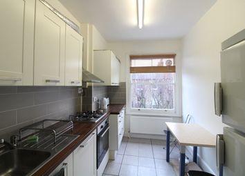 Thumbnail 2 bed flat to rent in Patshull Road, Kentish Town