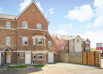Thumbnail Property to rent in Cavendish Walk, Epsom