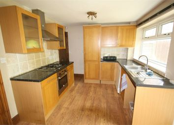 Thumbnail 3 bed semi-detached house to rent in Neston Drive, Bulwell, Nottingham
