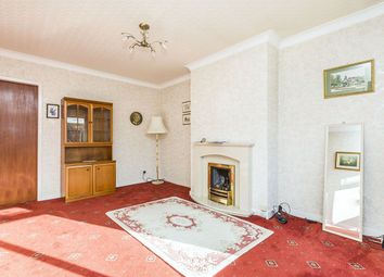 Thumbnail 3 bed semi-detached house to rent in Hawkshead Avenue, Euxton, Chorley