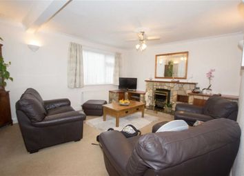 Thumbnail 3 bed terraced house to rent in Cadogan Close, Harrow