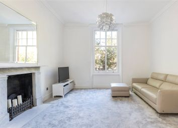 Thumbnail 2 bed property to rent in Oxford Gardens, London