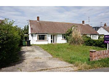 Find 2 Bedroom Properties for Sale in UK Zoopla