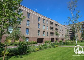 Thumbnail 1 bed flat for sale in Adenmore Road, Catford Green, London