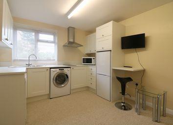 Thumbnail Studio to rent in Bolney Road, Cowfold, Horsham