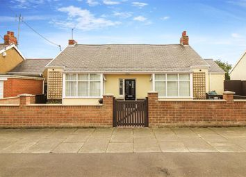 Thumbnail 2 bed bungalow for sale in Fawdon Lane, Gosforth, Tyne And Wear