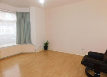 Thumbnail 2 bedroom shared accommodation to rent in Ritchings Avenue, London