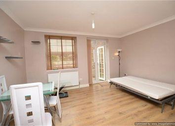 Thumbnail 2 bedroom flat to rent in 967 Harrow Road, Wembley, Greater London