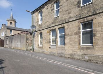 Thumbnail 1 bed flat for sale in Milton Row, Denny