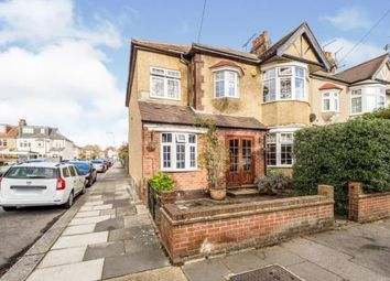 5 bed end terrace house for sale in Campbell Avenue, Ilford IG6