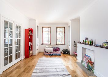Thumbnail 3 bedroom terraced house to rent in Hillcrest Road, London