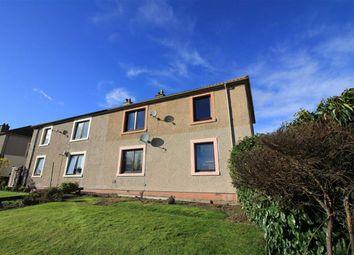 Thumbnail 2 bed terraced house for sale in Renwick Terrace, Hawick, Hawick