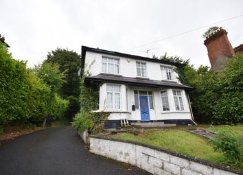 Thumbnail 4 bedroom detached house for sale in Drumalane Road, Newry