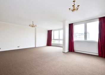 Thumbnail 4 bedroom flat to rent in Norfolk Crescent, London