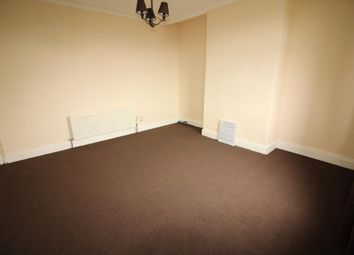 Thumbnail 3 bed terraced house to rent in Airedale College Mount, Bradford