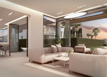 Thumbnail 4 bed villa for sale in Mijas, Malaga, Spain