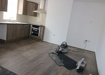 Thumbnail 2 bed flat to rent in Cooperative Buildings, Bailiff Bridge, Brighouse