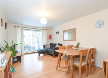 Thumbnail 3 bed flat for sale in Friern Barnet Lane, Whetstone, London