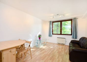 Thumbnail 1 bed flat for sale in Dorchester House, Great Western Road, Westbourne Park, London