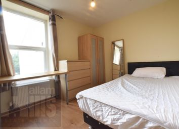 Thumbnail 7 bed terraced house to rent in Crookesmoor Road, Sheffield, South Yorkshire