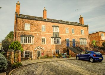 Thumbnail 2 bed flat for sale in Southcotes, 54-56 Warwick New Road, Leamington Spa