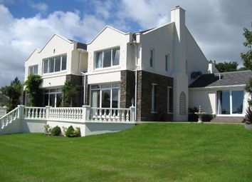 Thumbnail 5 bed property for sale in Upper Cronk Orry, Ramsey Road, Laxey